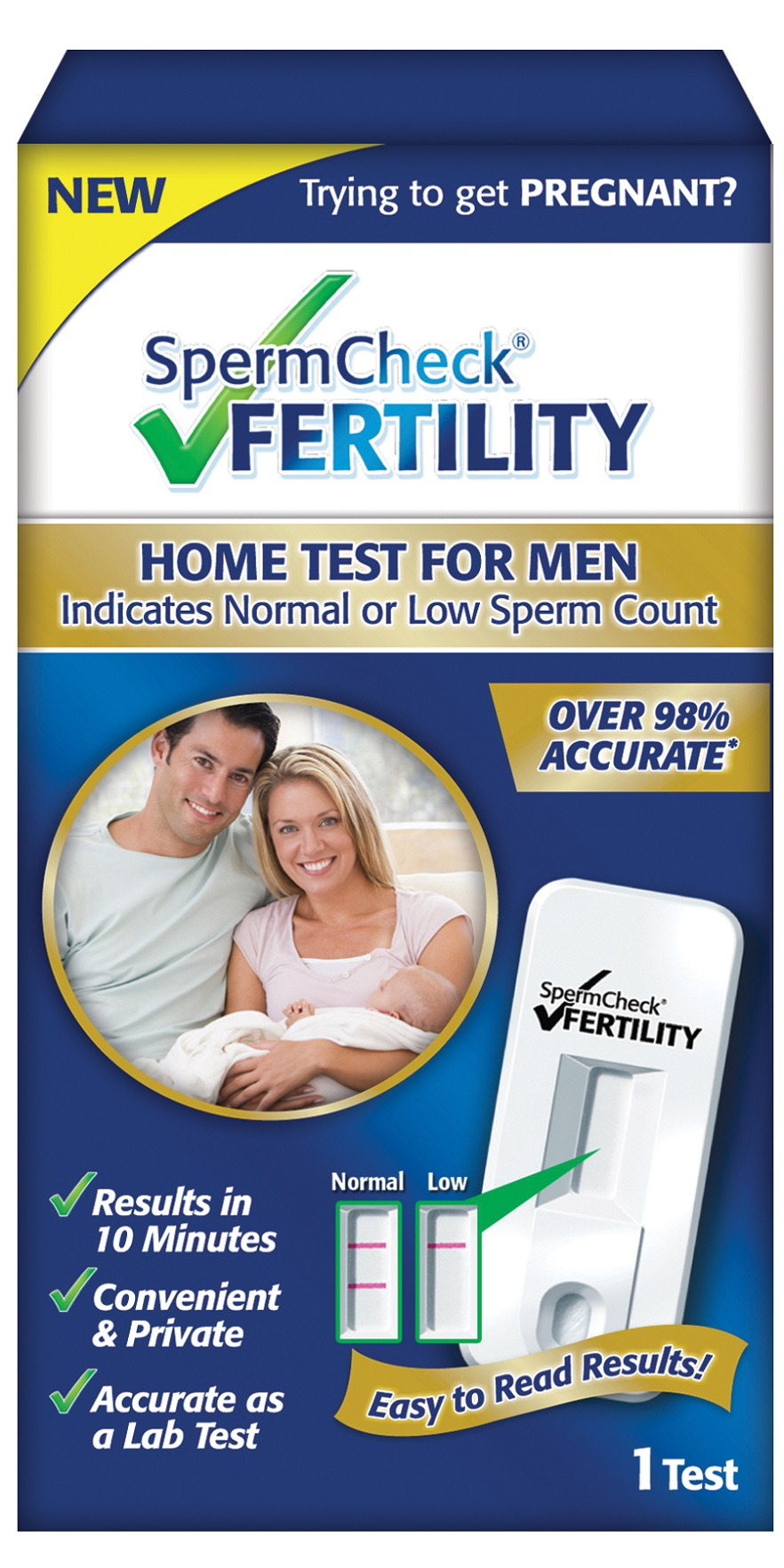 SpermCheck_Fertility-fnl-US